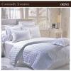 hot sale new 2014 import export Sheraton hotel bedding set