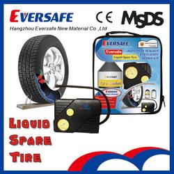 OEM Tyre Sealant Inflator Full Kit