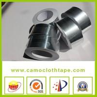 Water Heater Waterproof Aluminum Foil Tape(AFT-12)