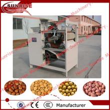 Bean Skin Peeling Machine/Soybean Peeling Machine/Bean Peeling Machine