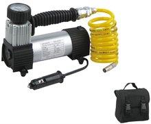 mini compressor de ar 12v 100 psi ys-304f car air compressor