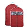 Non-woven suit bag , Dress Bags