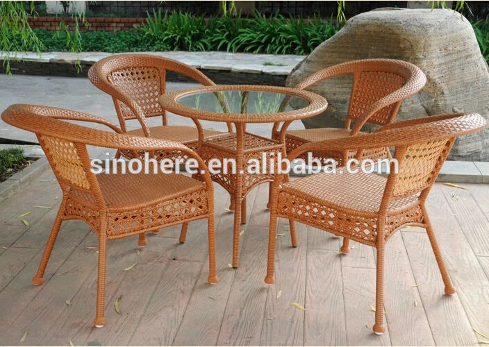 Cheap Round Dining Table And Chairs Furniture Ak1494 Buy