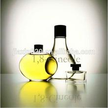Competitive Price eucalyptus repellent australian eucalyptus oil