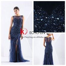 2014 new design slim fit women fashion sexy summer long tight evening dress mini evening dress 2014