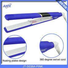 professional hair straightener (modle No.JT-S006L