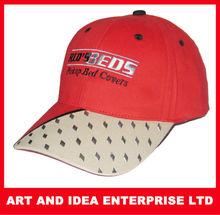 baseball cap china online shopping