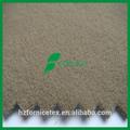 100% chino de nylon tela de tapicería y tela moderno sofá de la esquina hecho en china