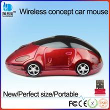 VMW-152 FCC CE RoHS usb optical car mouse drivers for laptop