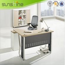 Alibaba Offer High Quality Office Furniture Desks
