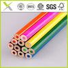 high quality fluorescent pencil