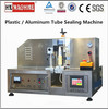 2014 New Design Tube Sealing Machine Made In China HX-007