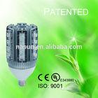 24W AC85-265V High quality outside led garden light