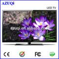 Для экспо 42 дюймов широкий экран LG панели DVB-T цветной телевизор