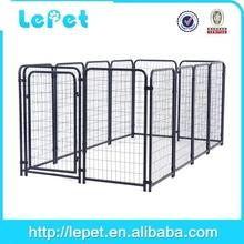 outdoor welded wire panel PET ACCESSORI DOG PEN