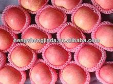 2014 New Crop Fruit Fuji Apple Bulk Fresh Apples Wholesale