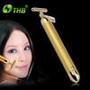 2014 cool vibration massager device for erase eye wrinkling