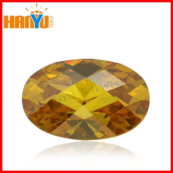 best import products gems dubai gold jewelry cz