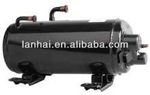 R22 R404a chest freezer compressor for commercial food packaging equipment