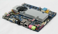 AMD CPU Based Motherboard, Support DDR2 or DDR3, AM2+ AM3 Socket Motherboard AMD Laptop Motherboard