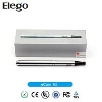 Elego New Product Genuine Joyetech Wholesale Joyetech eCom e-Cigarette eCom