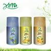 Water based natural aerosol air freshener 300ml automatic refill