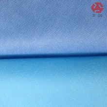 PP spunbond nonwoven fabric poly propylene