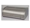 /product-gs/happy-living-bread-box-bread-bin-for-kitchen-use-60061512475.html