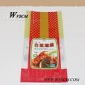 Melhor preço estéril saco de plástico para alimentos