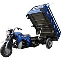 200cc cargo tricycle ,high class economic price.
