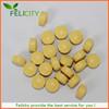 Best Weight Loss HCA Pills Garcinia Cambogia Extract tablet