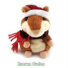 squirrel plush toy, plush toy squirrel, plush squirrel baby toys