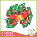 Festival de navidad guirnaldas decorativas decorativo barato venta al por mayor
