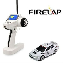 All parts sell Firelap rc car kits for sale