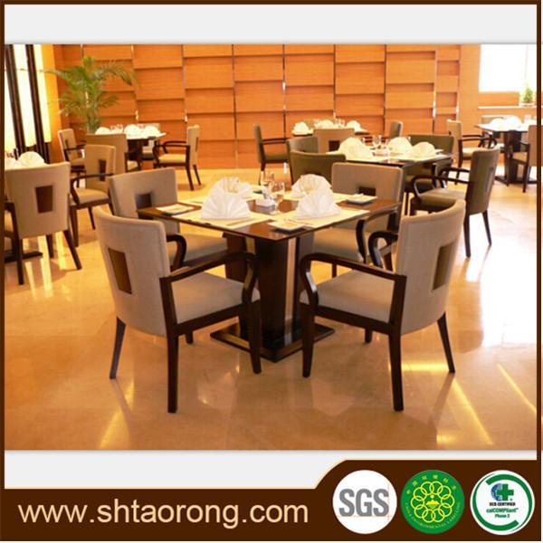 현대적인 호텔 레스토랑 가구 세트-식당 세트 -상품 ID:60061559667 ...