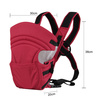 2014 baby carrier bag baby carrier backpack