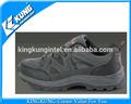 Venda quente e de alta qualidade à prova d'água para caminhadas sapatos para uso ao ar livre