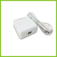factory wholesale new fast charge CE 5 port home USB smart charger power station in hotel /restaurant for iphone / samsung