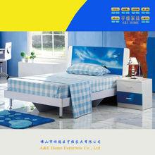 big lots kids furniture/smart kids furniture/commercial kids furniture 6917