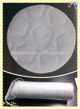 Popular Square Cosmetic Cotton Pad