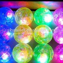 Fashion Children led light ball