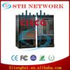 WS-X6148-21AF Cisco 6500 Switch module