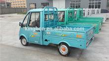 China mini pickup truck