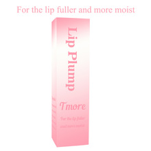 free shipping lip makeup for fuller lip in alibaba