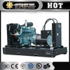 Diesel Generator Set Best Buy leading diesel generator parts