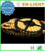 CE,RoHS 5050 30LEDs/M flexible SMD LED lighting strip