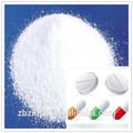 Derivados del almidón, oral cápsula de preparación pregelatinizado precio de almidón
