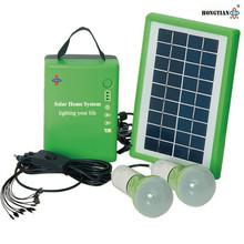 solar home lighting kits solar lantern ce&rohs solar light lamp for indoor