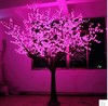 led decorative tree lignt,led cherry blossom tree light,garden decorative tree light