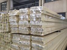 aluminium coats